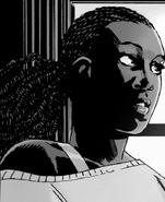 Issue 179 - Elodie 2