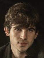 Percy (World Beyond)