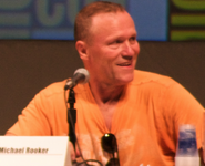 742px-Michael Rooker at Comic Con