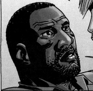 Iss20.Tyreese6