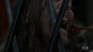 Jared'sDeath-2