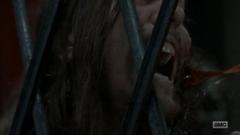 Jared'sDeath-2.png