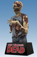 Walkingdeadbank