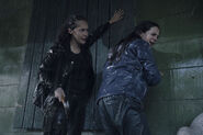 4x10 Alicia and Charlie 7