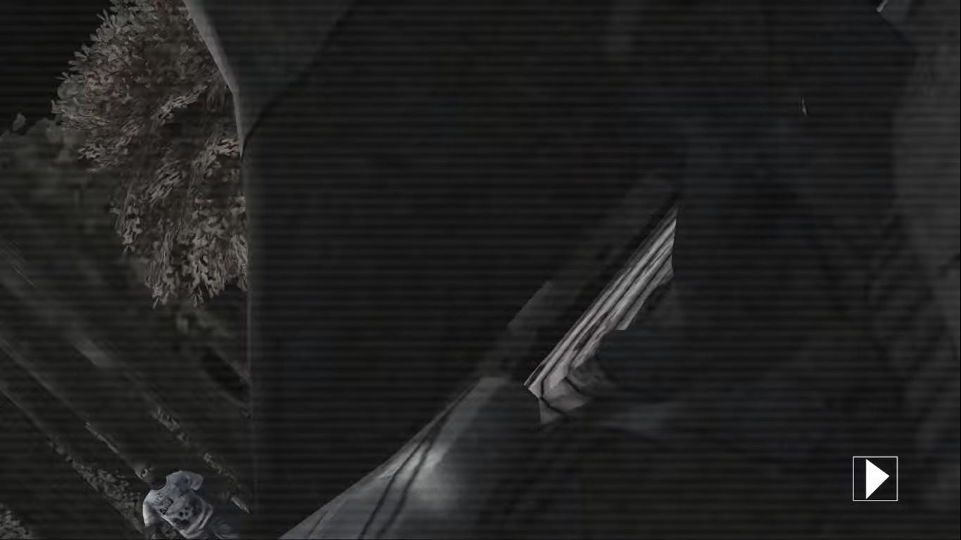 Save-Lots Bandit 1 (Video Game)