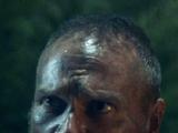 Walter (Fear)