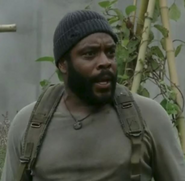 Tyreese408