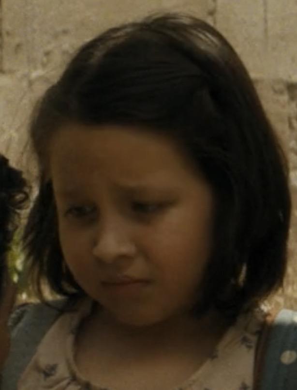 Laura (Fear)