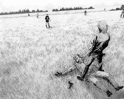23369-comic-the-walking-dead-rick-grimes.jpg