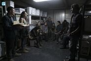 3x13-This-Is-Your-Land-Promotional-Photo-fear-the-walking-dead-40728399-500-334