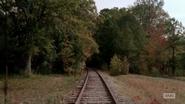 5x09 Railway to Heaven