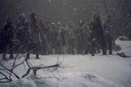 9x16 Blizzard Group 3