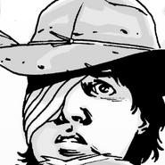 Issue 90 - Carl 5