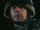 National Guardsman 3 (Fear)