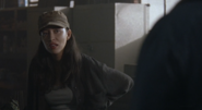 The-Walking-Dead-7.07-Sing-Me-A-Song-Rosita