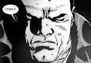 Here's Negan Chapter 15 - Negan 4