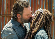 The-walking-dead-episode-801-rick-lincoln-4-935