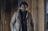11x01 Elijah