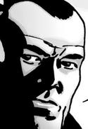 Here's Negan Chapter 13 - Negan 4