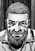 Rick127Recent1