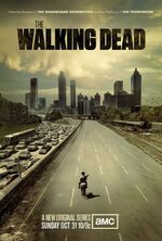 TWDSE01