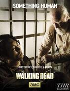 The-Walking-Dead-Emmy-Awards-6