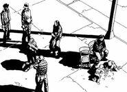 Billy Greene Issue 16 5