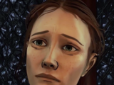 Bonnie (Video Game)