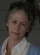 Carol Remember