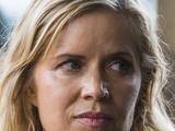 Madison Clark (Fear)