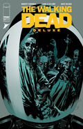 TWD Deluxe27CoverB