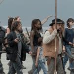 10x01 Michonne leading.png