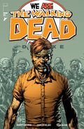 Issue 24 Deluxe cover