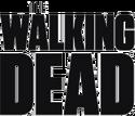 TV Series Logo.png