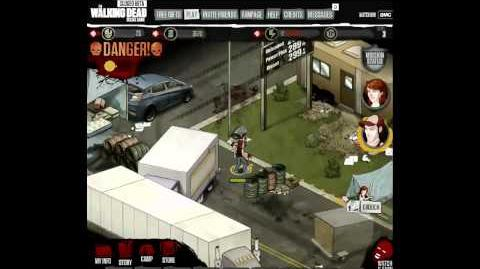 The_Walking_Dead_Social_Game_BR