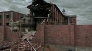 Vlcsnap-2012-12-04-09h07m15s143