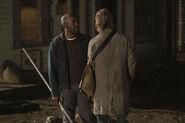 5x03 Dwight and Morgan 2