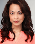 ChristinaKaris