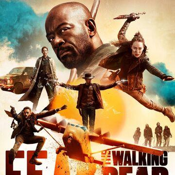 """THE WALKING DEAD 2/"""" BLOOD FACE WALKER ACTION FIGURE NEW"""