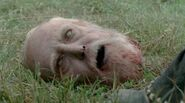 Hershel zombie 4x09
