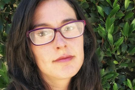 Jami O'Brien