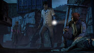 Premiera-The-Walking-Dead-Season-3-001