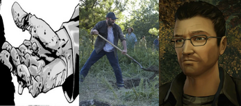 Twd forshadowing.png