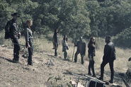 4x16 The Group 9