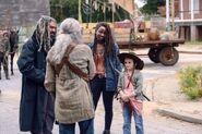 Ezekiel-Carol-Michonne-Judith-9x15