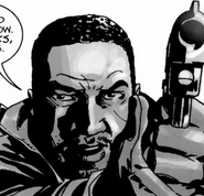 Iss11.Tyreese6