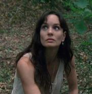 Lori.S2.3