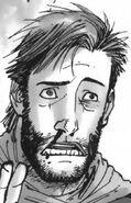 Rick Issue 6 3
