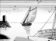 Issue 139 Ocean