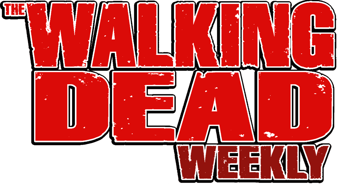 The Walking Dead Weekly